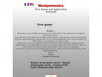 musiquemusica.com