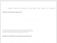 roc-avocat-perigueux.fr