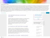 maison44.wordpress.com