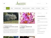 Le entretien du jardin conseils pour for Conseil du jardinier