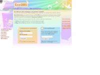 ecosms.ch