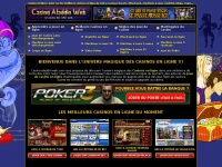 casino-aladdin-web.com