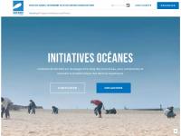 initiativesoceanes.org
