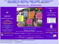 pedagogite.free.fr