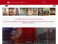 bouddhismes.net