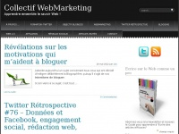 collectif-webmarketing.com