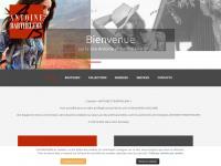 antoine-et-barthelemy.fr
