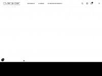 Riviera-et-bar.fr - Petit electroménager : machines à expresso, machines à pain, centrifugeuses et robots |RIVIERA et BAR
