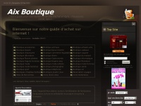 aixboutique.free.fr