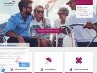 assurback.com