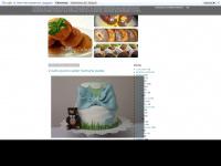 sofraozlemi.blogspot.com