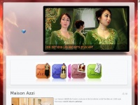 azziforum.com
