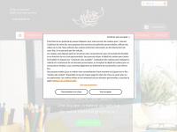 titos-paint.fr