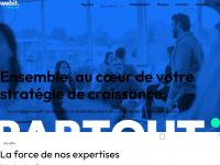 webitinteractive.ca
