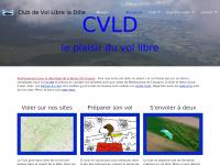 Cvld.ch