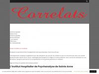 correlats.org