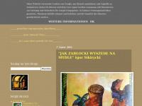 kufferek.blogspot.com