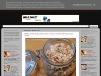 cuisinez-facile.blogspot.com