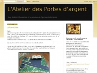 atelierpa.blogspot.com