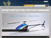 helico3d.ch