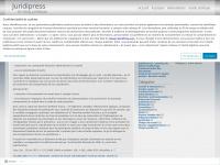 juridis.wordpress.com