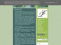 journal2002.blogspot.com