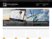etrecomptable.com
