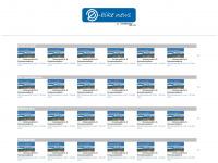 ebike-news.org