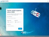oceans-evasion.com