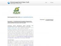 demenagement-new-york.com