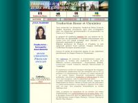 traducteurusse.com