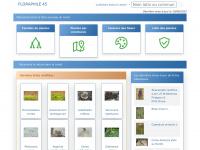 floraphile45.org
