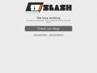 17slash.com