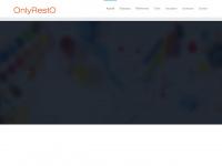 onlyresto.com