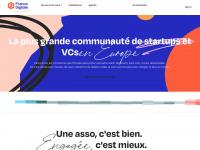 francedigitale.org
