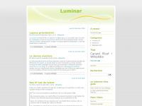 luminar.blog.free.fr