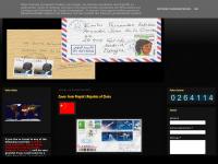 cartasenmibuzon.blogspot.com