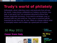 trudyphilately.blogspot.com
