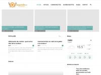 casserolesetclaviers.fr
