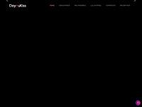 doyoukiss.com