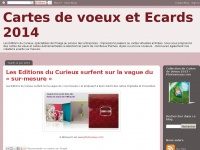 cartesdevoeux2014.com