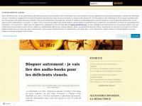 bouteillemer.wordpress.com