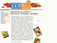 Ccrs11.free.fr