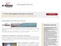 demenagement-reunion-saint-denis.com