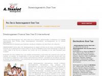 demenagement-saint-pierre-reunion.com