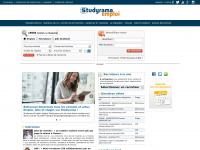 studyrama-emploi.com