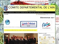 Cd01ffpjp.fr