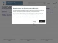 cachemire-etc.com