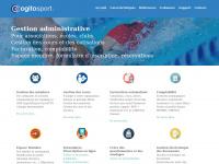 Cogito-sport.ch