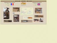 Coustil.free.fr